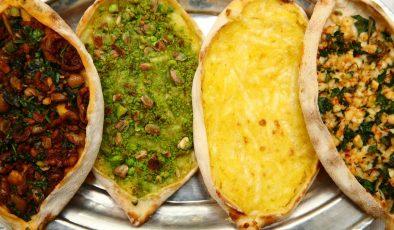 Gaziantep'in 3 lezzeti tescillendi