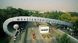 Gaziantep'te piknik alanları Eylül'de açılıyor