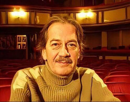 Türk tiyatrosunun önemli ismi Ferhan Şensoy hayatını kaybetti