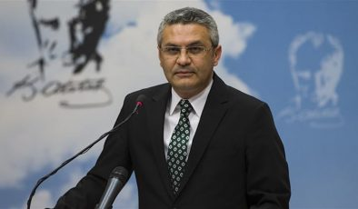 CHP KURMAYI GAZİANTEP'E GELİYOR! İŞTE ZİYARETİN AMACI…