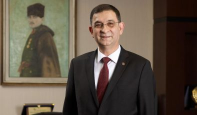AĞUSTOSTA GAZİANTEP'TEN REKOR İHRACAT