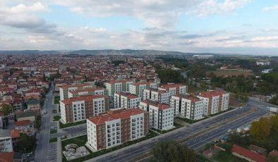 GAZİANTEP'E GELENLER FİYATLARDAN YAKINIYOR