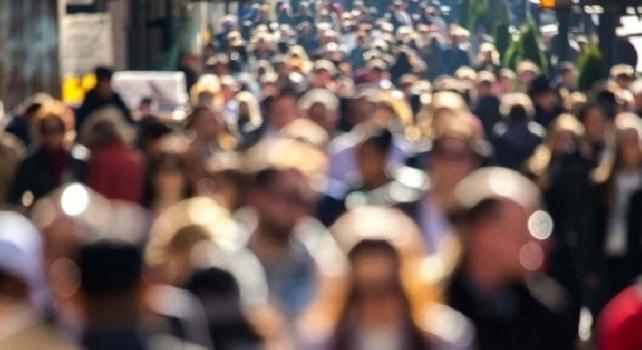 İşsizlik rakamları açıklandı! Temmuz ayında işsizlik ne oldu?