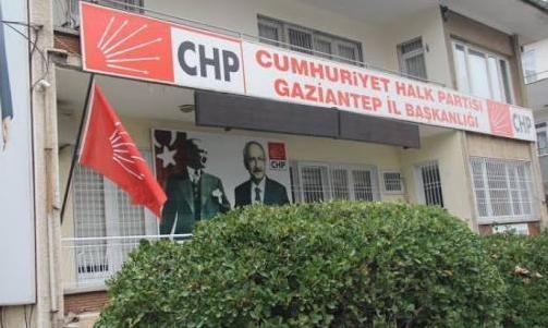 CHP'DE ADAY ARAYIŞI BAŞLADI