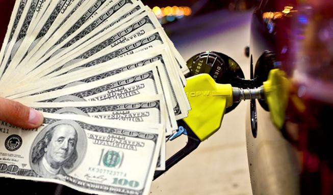 Dolar, mazot ve üretim