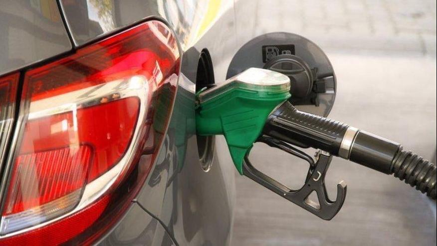EPGİS Başkanı: Benzin 11 liraya çıkabilir